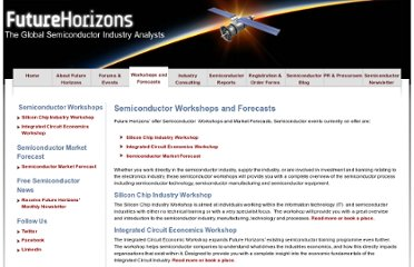 http://www.futurehorizons.com/page/2/seminars