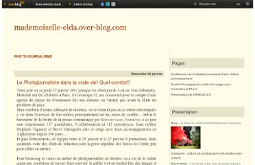 http://mademoiselle-elda.over-blog.com/categorie-11722462.html