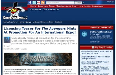 http://comicbookmovie.com/fansites/MarvelFreshman/news/?a=38510