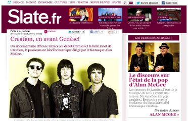 http://www.slate.fr/story/38899/creation-mcgee-oasis-primal-scream-jesus-mary-chain
