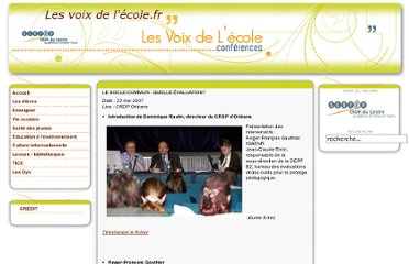 http://lesvoixdelecole.fr/index.php?option=com_content&task=view&id=10&Itemid=24