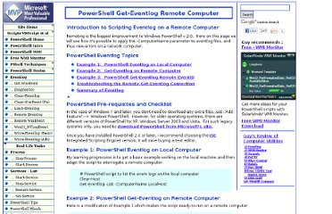 http://www.computerperformance.co.uk/powershell/powershell_eventlog_remote.htm