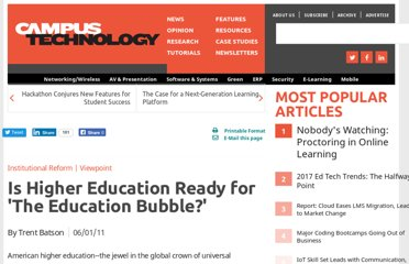 http://campustechnology.com/articles/2011/06/01/the-education-bubble.aspx