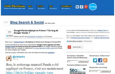 http://www.1ere-position.fr/blog/google-panda-france