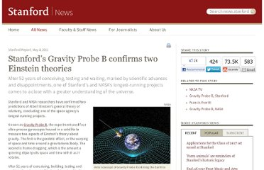 http://news.stanford.edu/news/2011/may/gravity-probe-mission-050411.html