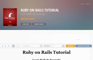 http://ruby.railstutorial.org/ruby-on-rails-tutorial-book#top