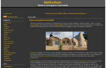 http://netkulture.free.fr/archives/2007/06/entry_1755.html