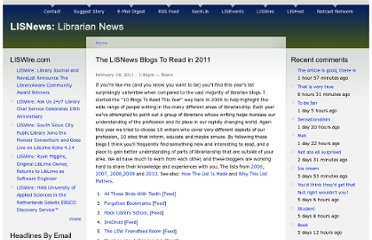 http://lisnews.org/lisnews_blogs_read_2011