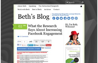 http://www.bethkanter.org/research-fb-engagement/