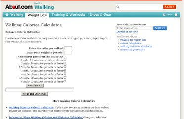 http://walking.about.com/library/cal/uccalc1.htm