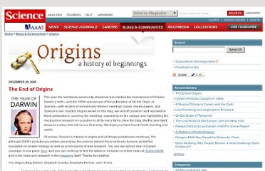 http://blogs.sciencemag.org/origins/