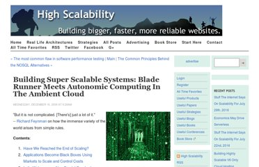 http://highscalability.com/blog/2009/12/16/building-super-scalable-systems-blade-runner-meets-autonomic.html