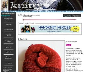 http://www.knitty.com/ISSUEwinter08/PATTheart.php