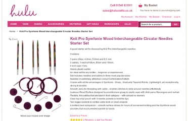 http://www.hulucrafts.co.uk/knit-pro-interchangeable-circular-needles-starter-set-wooden.htm