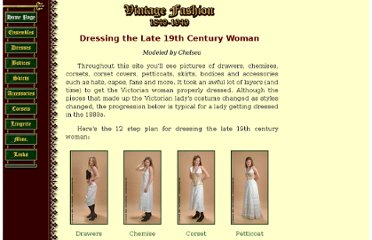 http://www.knowlesville.com/vintage/getting-dressed.html