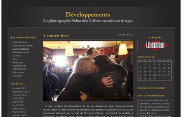 http://photoactu.blogs.liberation.fr/calvet/