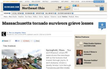 http://www.cleveland.com/nation/index.ssf/2011/06/massachusetts_tornado_survivor.html