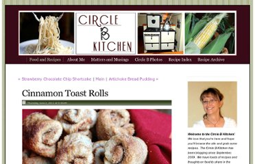 http://circle-b-kitchen.squarespace.com/food-and-recipes/2011/6/2/cinnamon-toast-rolls.html
