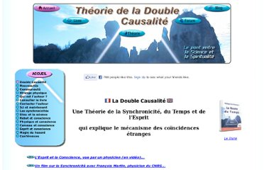 http://www.doublecause.net/index.php?smenu=1
