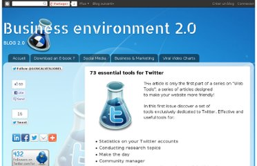 http://lg-marketingsocialmedia.blogspot.com/2011/06/73-essential-tools-for-twitter.html