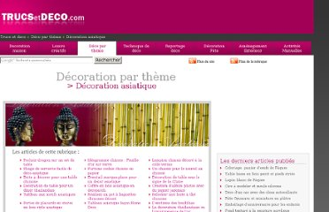 http://www.trucsetdeco.com/decoration-asiatique/