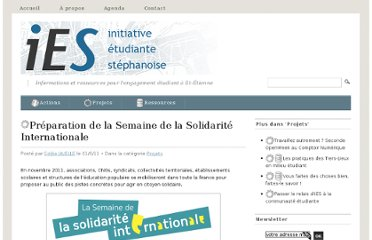 http://campusstephanois.free.fr/index.php/2011/06/01/preparation-de-la-semaine-de-la-solidarite-internationale/