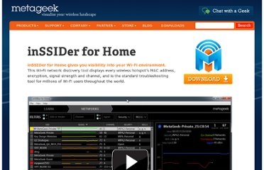 http://www.metageek.net/products/inssider/