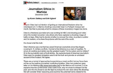 http://digitaljournalist.org/issue0412/ethics.html