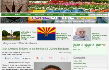 http://www.tokeofthetown.com/2010/06/man_chooses_30_days_in_jail_instead_of_quitting_ma.php