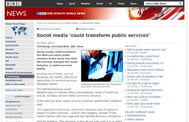 http://news.bbc.co.uk/2/hi/technology/8382252.stm