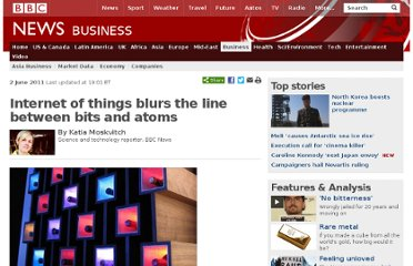 http://www.bbc.co.uk/news/business-13632206