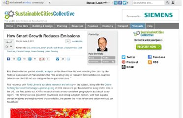 http://sustainablecitiescollective.com/kaidbenfield/25752/how-smart-growth-reduces-emissions