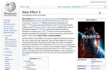 http://en.wikipedia.org/wiki/Mass_Effect_3