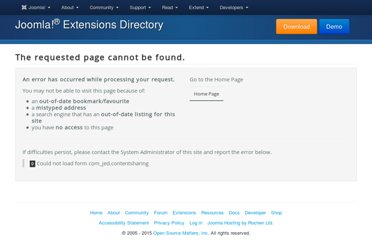 http://extensions.joomla.org/extensions/content-sharing/mailing-a-distribution-lists