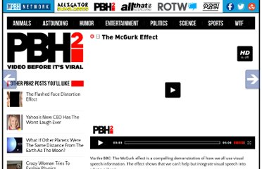 http://www.pbh2.com/science-nature/the-mcgurk-effect/