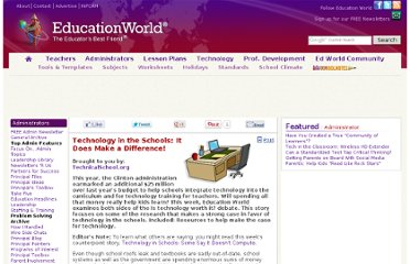 http://www.educationworld.com/a_admin/admin/admin122.shtml