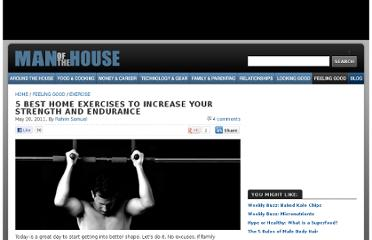 http://manofthehouse.com/health/exercise/5-best-home-exercises-increase-strength-endurance?page=1