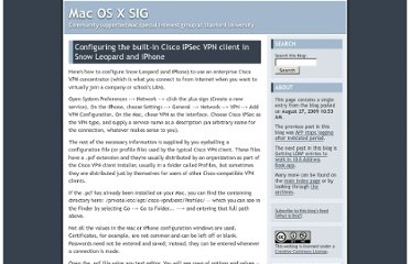 http://www.stanford.edu/group/macosxsig/blog/2009/08/using_cisco_vpn_with_snow_leop.html