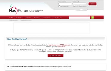http://www.mac-forums.com/forums/os-x-development-darwin/174883-problem-launching-x11-applications.html