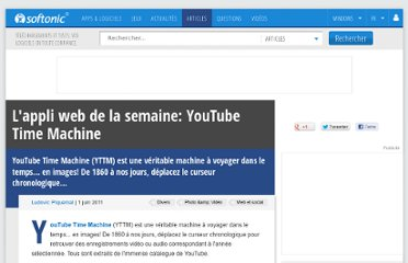 http://onsoftware.softonic.fr/lappli-web-de-la-semaine-youtube-time-machine