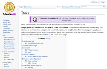 https://en.bitcoin.it/wiki/Trade