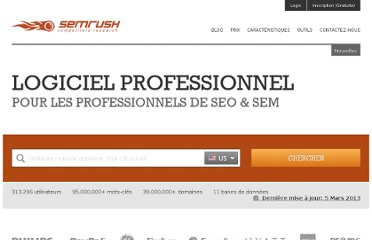 http://fr.semrush.com/index.html?1307195196