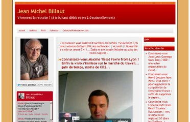 http://billaut.typepad.com/jm/2011/05/jobrendez-vous-dot-com-from-jean-michel-billaut-on-vimeo.html