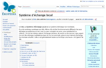 http://fr.ekopedia.org/Syst%C3%A8me_d%27%C3%A9change_local