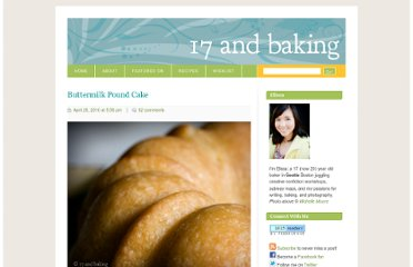 http://17andbaking.com/2010/04/28/buttermilk-pound-cake/#more-1511