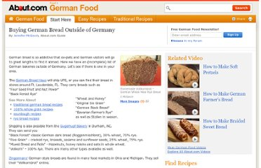 http://germanfood.about.com/od/bread/a/breadonline.htm