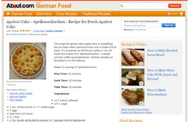 http://germanfood.about.com/od/baking/r/aprikosenkuchen.htm