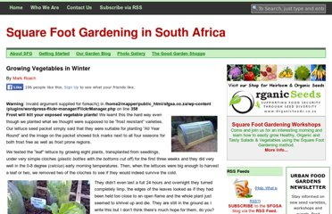 http://sfgsa.co.za/the-garden-blog/growing-vegetables-in-winter/