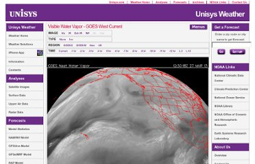 http://weather.unisys.com/satellite/sat_wv.php?inv=0&t=cur&region=we