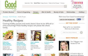 http://www.thedailygreen.com/healthy-eating/recipes/480